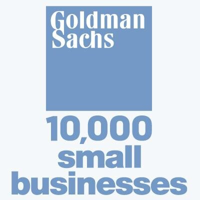 Goldman Sachs Growth Programme